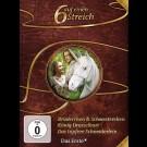 Märchenbox Vol. 1 - Sechs Auf Einen Streich [3 Dvds]