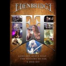 Edenbridge - A Decade And A Half – The History So Far
