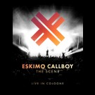 Eskimo Callboy - The Scene - Live In Cologne