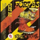 Fort B. S. - Punk'n'roll