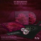 In Mourning - Garden Of Storms