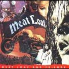 Meat Loaf - Meat Loaf And Friends