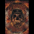 Obituary                       - Live Xecution - Live Party...