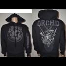 Orchid - Zodiac