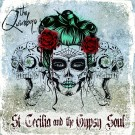 Quireboys - St Cecilia & The Gypsy Soul