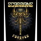 Scorpions - Forever