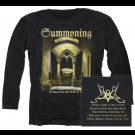 Summoning - As Echoes From The World