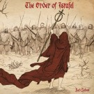 The Order Of Isfrael - Red Robes