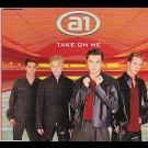 A1 - Take On Me