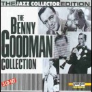 Benny Goodman - The Benny Goodman Collection