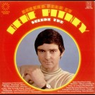 Gene Pitney - Golden Hour Of Gene Pitney