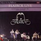 Flairck - Flairck Live