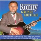 Ronny - Country & Volksmusik